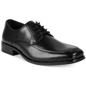 Men's Alfani dress shoes